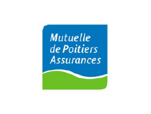 mutuelle-poitiers