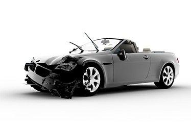 a3 concept cabinet d'expert automobile