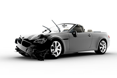 Notre métier d'expert automobile